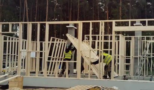 Filmy z budowy